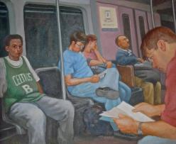 boston-subway-janet-mcgrath