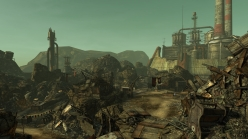 Borderlands-Gearbox-1080p-Wallpaper-112-Earls-Scrapyard-Landscape-Environment