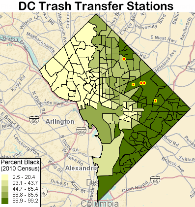 map_dc_benning-transfer-stations